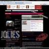 MySpace uruchamia narzędzia do zarządzania fanami