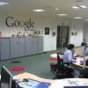 Google zawalczy o społeczności?