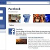 Facebook zmienia fanpage!