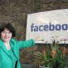 Polacy o Facebooku: To sposób na nudę, ale jednocześnie strata czasu