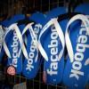 """Facebook ulepsza """"Listy Znajomych"""" i wprowadza przycisk """"Subskrybuj"""""""