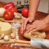 PBI: Internauci lubią gotować. Serwisy kulinarne rosną w siłę