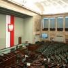 Polscy parlamentarzyści lubią Twittera. Kogo najchętniej podglądają?