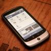 Mobilni internauci coraz chętniej korzystają z social mediów