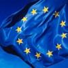Komisja Europejska zbada, czy Apple jest członkiem kartelu