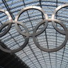 Olimpijscy wolontariusze będą musieli uważać na to co publikują w social mediach