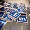 1,7 mln użytkowników LinkedIn w Polsce. Nowy kierunek rozwoju to Chiny