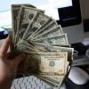 Najlepiej i najgorzej oceniane banki w sieci