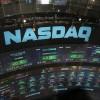 IPO Facebooka: obrót akcjami na NASDAQ