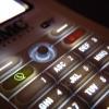 Kwiecień na Facebooku owocny dla branży telekomunikacyjnej