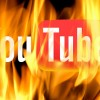 Sierpień na YouTube pod znakiem rekordów, kontrowersji i Ice Bucket Challenge