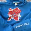 Nadchodzą pierwsze społecznościowe igrzyska olimpijskie