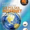 IAB Polska podsumowuje kondycję polskiego rynku reklamy online