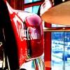 Coca-Cola najszybciej rosnącą marką na Facebooku