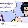 Wrześniowe Fanpage Trends: Play wyprzedził Kwejka