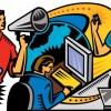 Internauci, społeczności, gadżety – jak zmienił  się rynek social media w 2012 roku?