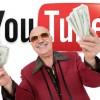 YouTube bez reklam? Tak, ale zapłacisz za tę przyjemność