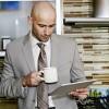 Obowiązki informacyjne spółek giełdowych – jak je realizować za pomocą social media?