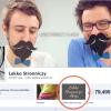 Lekko Stronnicza Akcja 2013