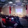 Wszystkie twarze InternetBeta 2013 – znamy agendę konferencji