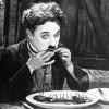 Charlie Chaplin na Instagramie
