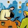 Content marketing, część 4: ROI – kiedy marketer może powiedzieć, że to się opłaca?
