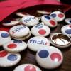 Flickr kolejną areną walki Yahoo! z Facebookiem i Google
