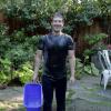 10 najciekawszych splashy na Facebooku