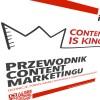 Content marketing poskromiony? IAB opracowuje przewodnik po marketingu treści