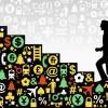 Facebook generuje coraz większy ruch na stronach www