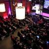Jakie treści znokautują świat marketingu? Relacja z Filmteractive 2014