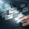 Email Bidding będzie rewolucją w e-mail marketingu?
