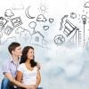 W 2015 nadejdzie era wartości w marketingu