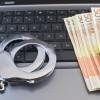 Ponad 240 tys. zł może zarobić cyberprzestępca na internautach