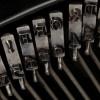 45 darmowych fontów z polskim znakami do użytku komercyjnego