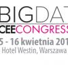 BIG DATA: Think Big CEE Congress