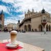 Krakowskie lokale na Instagramie – wybraliśmy 10 najlepszych