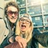 Obsesyjna moda na selfie prowadzi do absurdów! Jak nie popełnić faux pas?