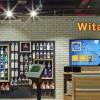 Smart Store – pierwszy w Polsce, drugi w Europie multimedialny sklep Orange