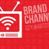 5 powodów, dla których warto prowadzić brand channel