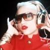 Gwen Stefani hitem LinkedIn?