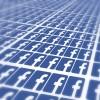 Jak Korea Północna próbowała sklonować Facebooka