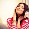 Czego i kiedy słuchają Polacy? 5 muzycznych faktów, które Cię zaskoczą