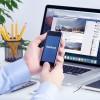 """Zmiany na Facebooku: nowy przycisk """"Lubię to"""", integracja Instant Articles i kilka nowości dla Google Chrome"""