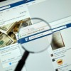 Facebook testuje nowy wygląd stron