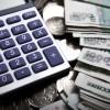 Branża finansowa: sprawdź, ile pieniędzy przeznacza na posty sponsorowane na Facebooku