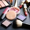 Ile pieniędzy branża kosmetyczna przeznacza na posty sponsorowane na Facebooku?