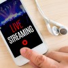 Ile Facebook płaci wydawcom i gwiazdom za transmisję na żywo?