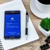 Badanie: Co motywuje użytkowników Facebooka do udostępniania postów?