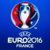 Błaszczykowski tuż za Ronaldo i Balem – 10 stron zawodników z najbardziej zaangażowanymi fanami [AKTUALIZACJA]